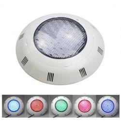 PAR56 LÁMPARA LED RGB 40W...