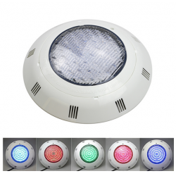 PAR56 LAMPADA LED RGB 40W...