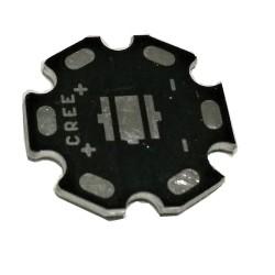 SCHEDA PCB PER LED 3535...
